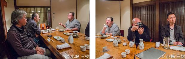 長野電塾12-03-10-4