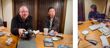 長野電塾12-03-10-5