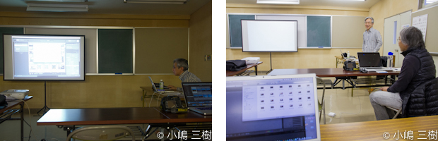 長野電塾12-03-10-3