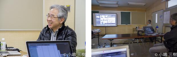 長野電塾12-03-10-2