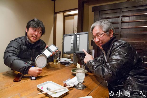 長野電塾12-03-10-7
