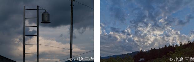 _MG_47244720.jpg