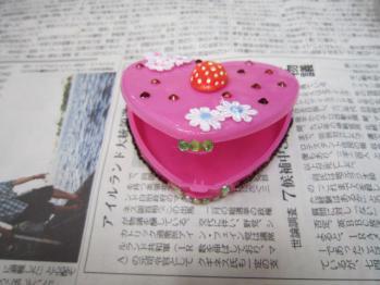 IMG_0004_20111205091919.jpg