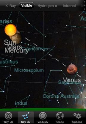 planets3.jpg