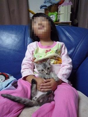 猫P1320980