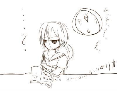 關ス譖ク縺搾シ狙convert_20111016013007