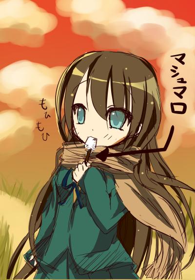 繧ゅ・繧ゅ・_convert_20111210191722