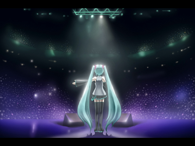 Miku_Hatsune__Birthday_Festival!_deni1_201007310739.jpg