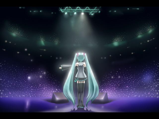 Miku_Hatsune__Birthday_Festival!_deni1_201007310739.jpg
