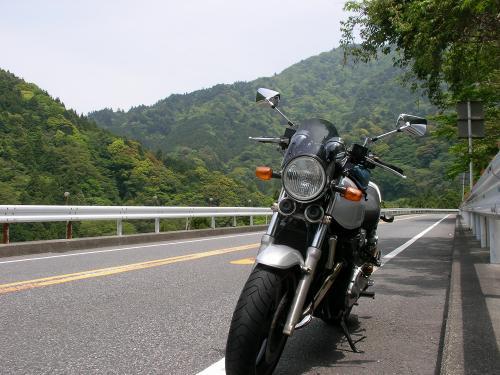 006_convert_20110521171035.jpg