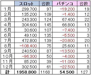 2013patisuro-4.jpg