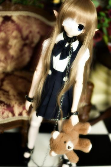 吊りスカートー6