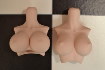 DDdy胸部改造ー1