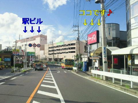 NEC_0160_20110902001144.jpg