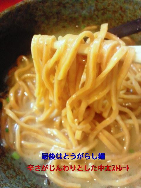 NEC_0207_20110903004859.jpg
