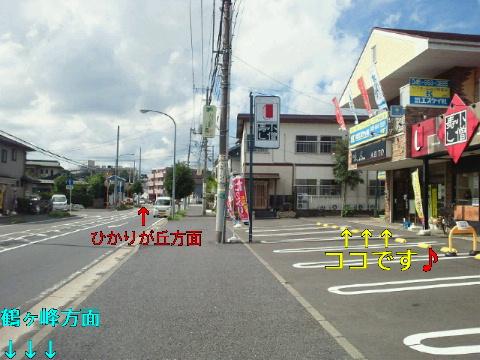 NEC_0209_20110904014441.jpg