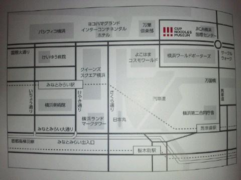 NEC_0367_20110919021956.jpg