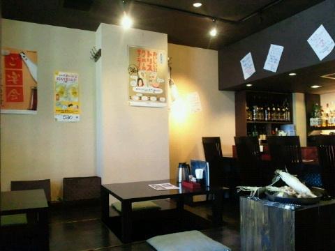 NEC_0383_20110920133609.jpg