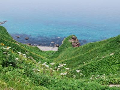 神武岬 (2)