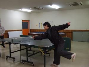 卓球④ (300x225)