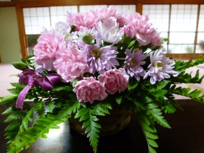 2011_0322_075213-P1000398.jpg