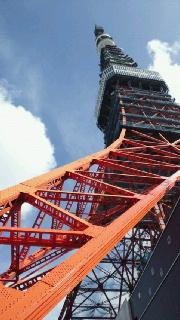 船橋 肩こり 腰痛 西船橋.jpg
