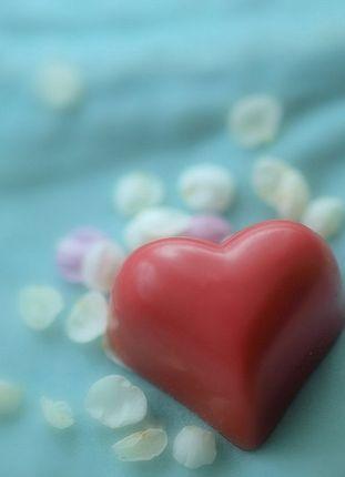 バレンタインチョコ2小