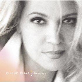 Eliane Elias(Tangerine)