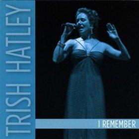 Trish Hatley(Tangerine)