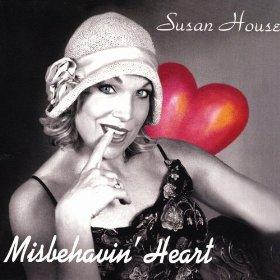 Susan House(Tangerine)