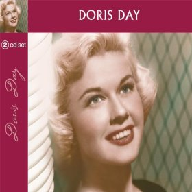 Doris Day(I Want to Be Happy)