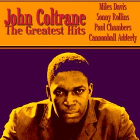 Miles Davis ,John Coltrane ,Paul Chambers ,Philly Joe Jones ,Red Garland(In Your Own Sweet Way)