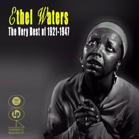Ethel Waters(I'm Coming Virginia)