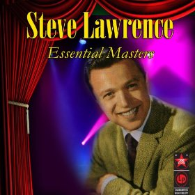 Steve Lawrence(What Is There to Say)