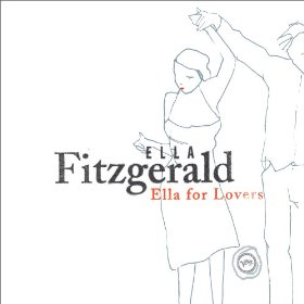 Ella Fitzgerald(What Is There to Say)