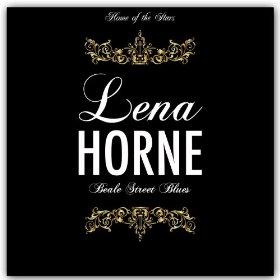 Lena Horne(Ill Wind)