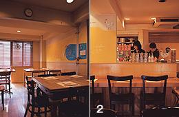 (西麻布 キッチン)-1