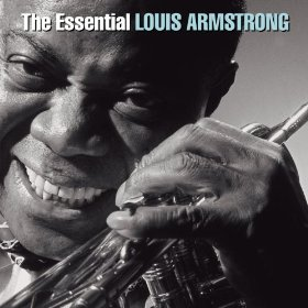 Louis Armstrong(St. James Infirmary)
