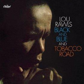 Lou Rawls(St. James Infirmary)