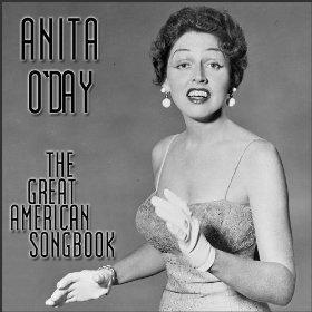 Anita O'Day(That Old Feeling)