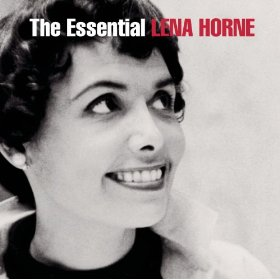 Lena Horne(That Old Feeling)