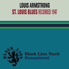 Louis Armstrong(Tiger Rag)