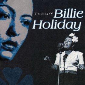 Billie Holiday(Sugar (That Sugar Baby O' Mine))