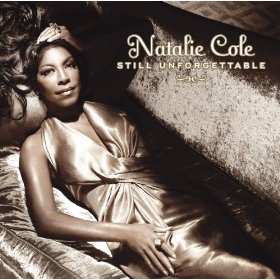 Natalie Cole(It's All Right with Me)