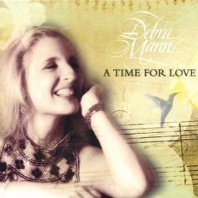 Debra Mann(A Time for Love)