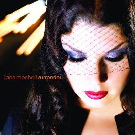 Jane Monheit(A Time for Love)