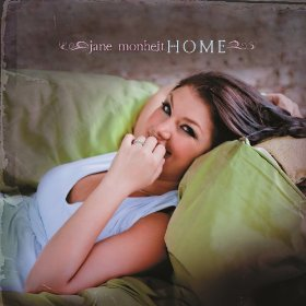 Jane Monheit(There's a Small Hotel)