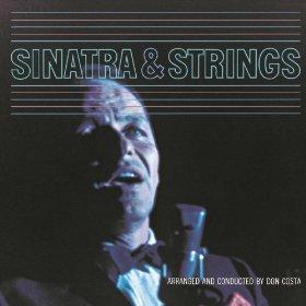Frank Sinatra(I Hadn't Anyone Till You)