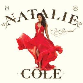Natalie Cole(Besame Mucho)