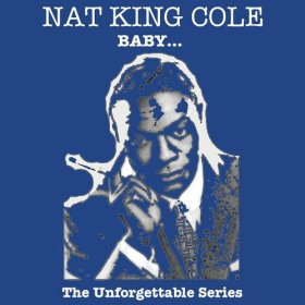 "Nat ""King"" Cole(Besame Mucho)"